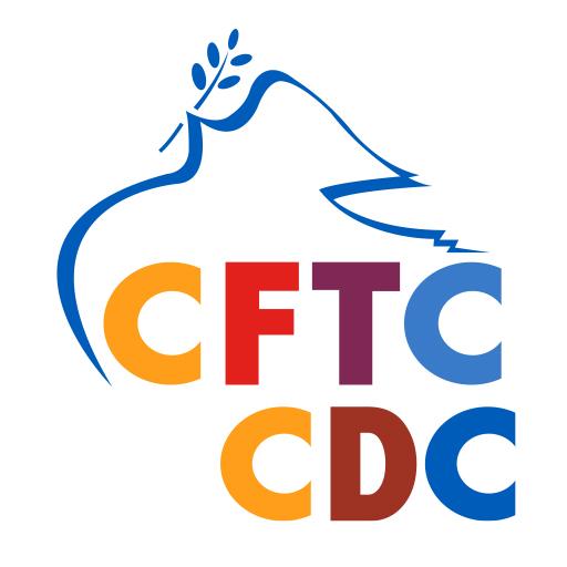 Bulletin d'adhésion CFTC CDC