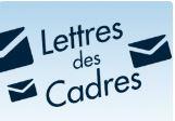 Lettres des cadres CFTC janvier 2021 : harcèlement sexuel, entretiens professionnels, messages privés Facebook….